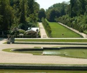 Residence royale (la)