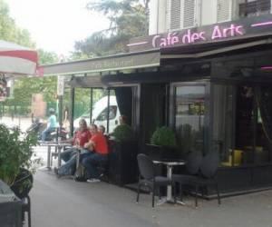 Arts (les)