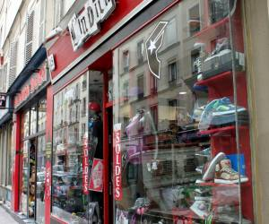 L 39 indien boutique paris 11eme arrondissement 75011 t l phone horaire - L indien boutique paris ...