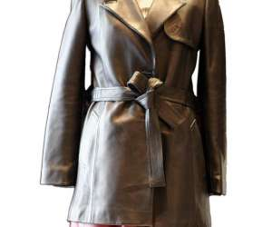 Pacha boutique (sarl)