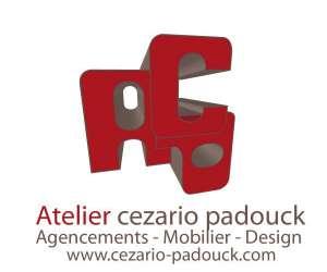 Atelier cézario padouck