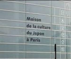 Culture japon s.a.s