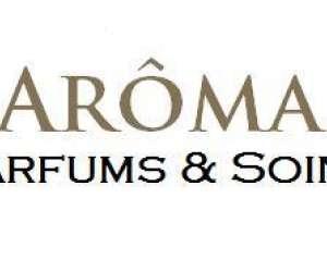 Arôma parfums et soins