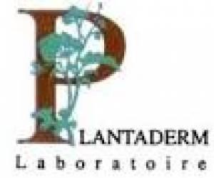 Laboratoire plantaderm