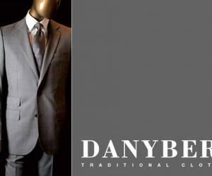 Danyberd