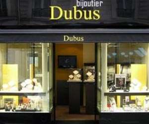Mauboussin dubus bijouterie distrib