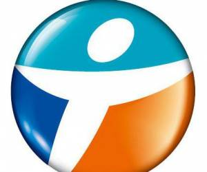 Clubs bouygues telecom