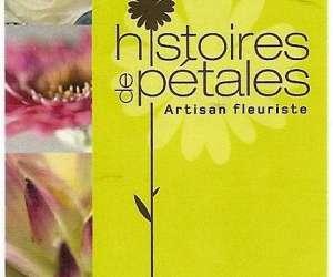 Histoires de petales