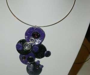 Oraclae bijoux