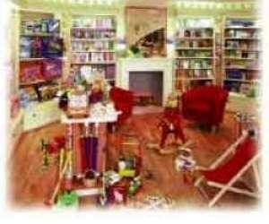meilleurs jouets et jeux pour enfants en yvelines. Black Bedroom Furniture Sets. Home Design Ideas