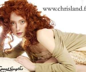 Chrisland