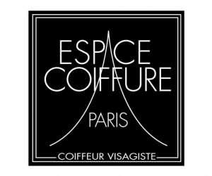 Espace.coiffure.paris