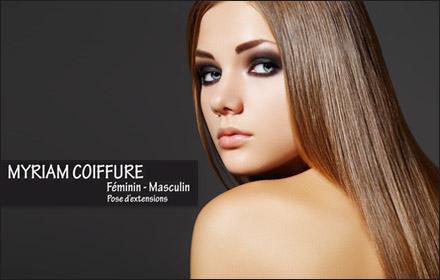 14++ Myriam coiffure paris 15 inspiration