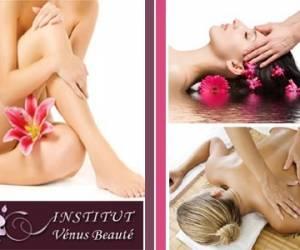 Institut vénus beauté