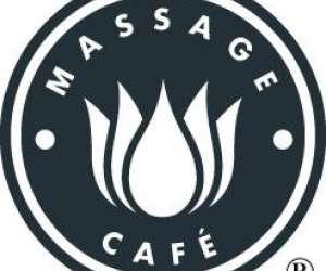Massage café