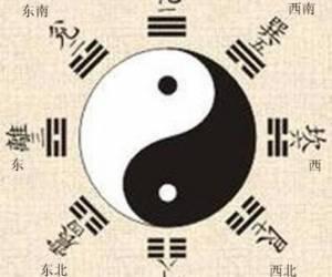 Docteur mauriot gilma - acupuncture, medecine tradition