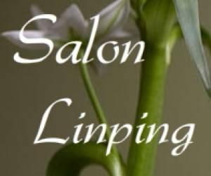 Linping