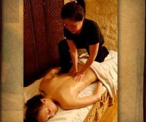 Sakura massage (sarl)