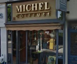 Michel-coiffure