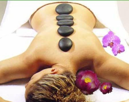 image massage sensuel Champigny-sur-Marne