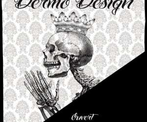 Dermo design