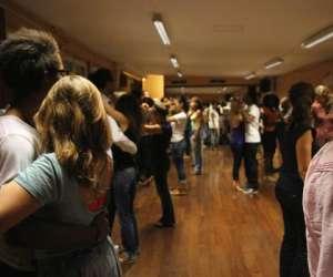 Salsabor paris - ecole des danses latines et afro carib