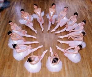 Académie de danse de st maur et de ile de france
