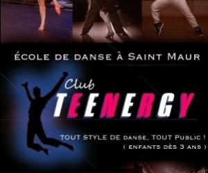 Teenergy