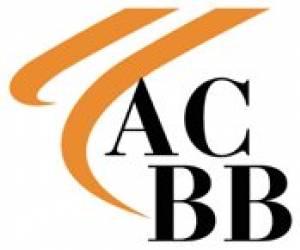A.c.b.b. (athlétic club de boulogne billancourt)
