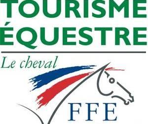 Fédération française d