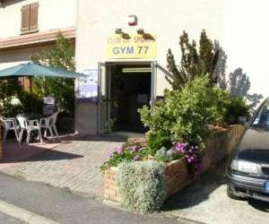 Promoral gym 77