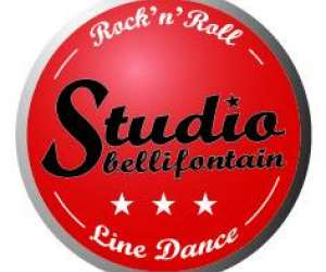 Studio bellifontain - rock