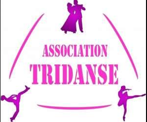 Tridanse