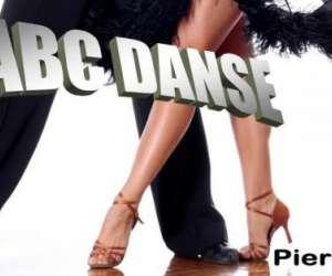 Abc danse