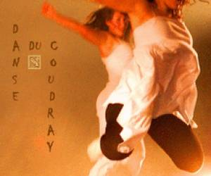 Danse coudray