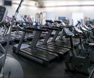 Aquabio france fitness