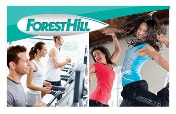 Forest hill versailles 78000 t l phone horaires et avis - Piscine maisonneuve horaire versailles ...