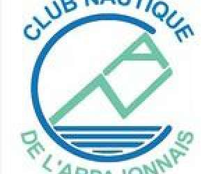 photo C.n.a. club Nautique De L'arpajonnais