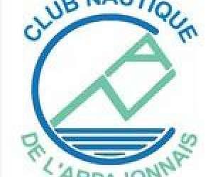 C.n.a. (club nautique de l