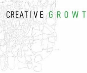 Créative growth