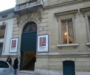 Musée marmottan-monet