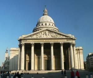 Panthéon (monument)