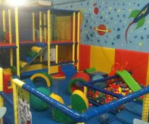 parcs d 39 attractions ozoir la ferriere 77330. Black Bedroom Furniture Sets. Home Design Ideas