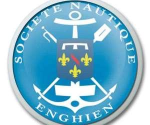 Société nautique d