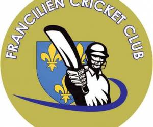 Francilien cricket club