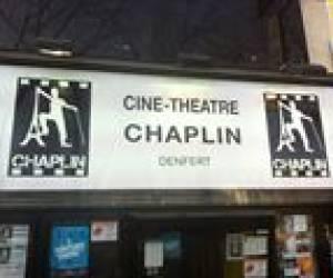 Cinéma le denfert