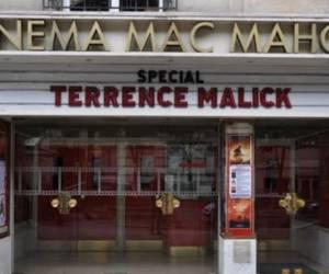 Cinéma mac-mahon