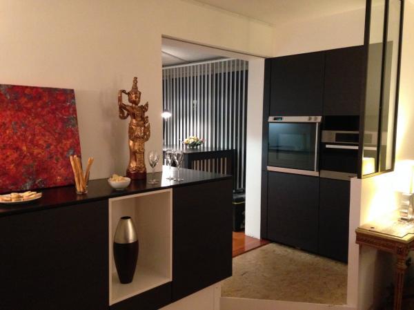 atouts cuisines velizy villacoublay 78140 t l phone horaires et avis. Black Bedroom Furniture Sets. Home Design Ideas