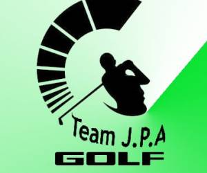 Team jpa