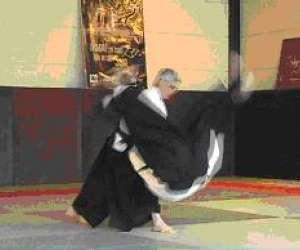 Cmom aikido (cosec)
